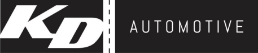 KD Automotive